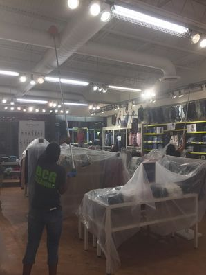 Retail Cleaning in New Orleans, LA (3)