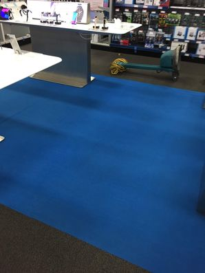 Carpet Cleaning Baton Rouge (2)