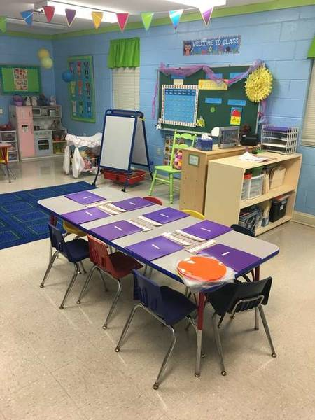 Back to School Cleaning in Metairie, LA (1)